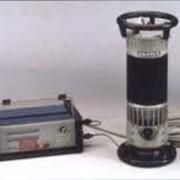 Внедрение новых технологий в металлургии фото