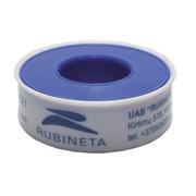 Тефлоновая лента Rubineta, код 634021 фото