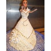 Торт заказной фото