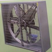 Вентилятор диаметр 1100 мм фото