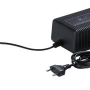 Преобразователь напряжения Ezetil Converter (AC/DC 230/12В 5,0A) фото