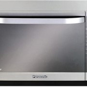 Печь микроволновая Panasonic NN-CS 596 S фото