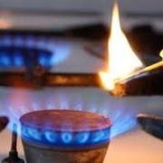 Установка газового оборудования в Алматы фото