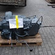 Коробка передач трактора ХТЗ Т-150 фото