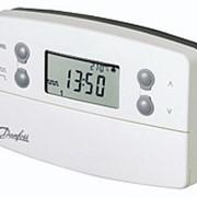 Kомнатный термостат Danfoss TP 4000 (danfoss in moldova) фото