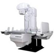 Комплекс рентгенодиагностический КРДЦ-Т20/Т2000 Ренекс, станции врача-рентгенолога диагностические, рентгенодиагностический комплекс. фото