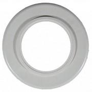 Платформа для светильников D90 мм серая фото