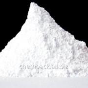 Адипиновая кислота фото