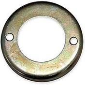 Пылезащитная крышка НМБ.100.021.0 фото