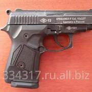 Пистолет Streamer 10*22mm. фото