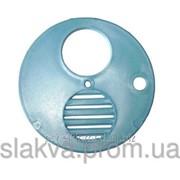 Летковый заградитель круглый пластмассовый 3-х элементный 2 фото
