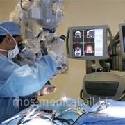 Нейрохирургия, услуги фото
