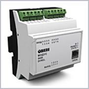 Программируемый логический контроллер Модус 5680, арт.194 фото