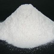 Калий-натрий татрат 1 кг фото