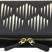 Шкатулка для украшений Davidts Gatsby 335021-01 фото
