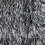 Чернобурка 90мм фото