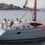 Яхтинг на Канарских островах. Курорт: Испания, Канарские острова, остров Тенерифе фото