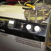 Электро плазменное упрочнение и восстановление режущих кромок инструмента и деталей. фото