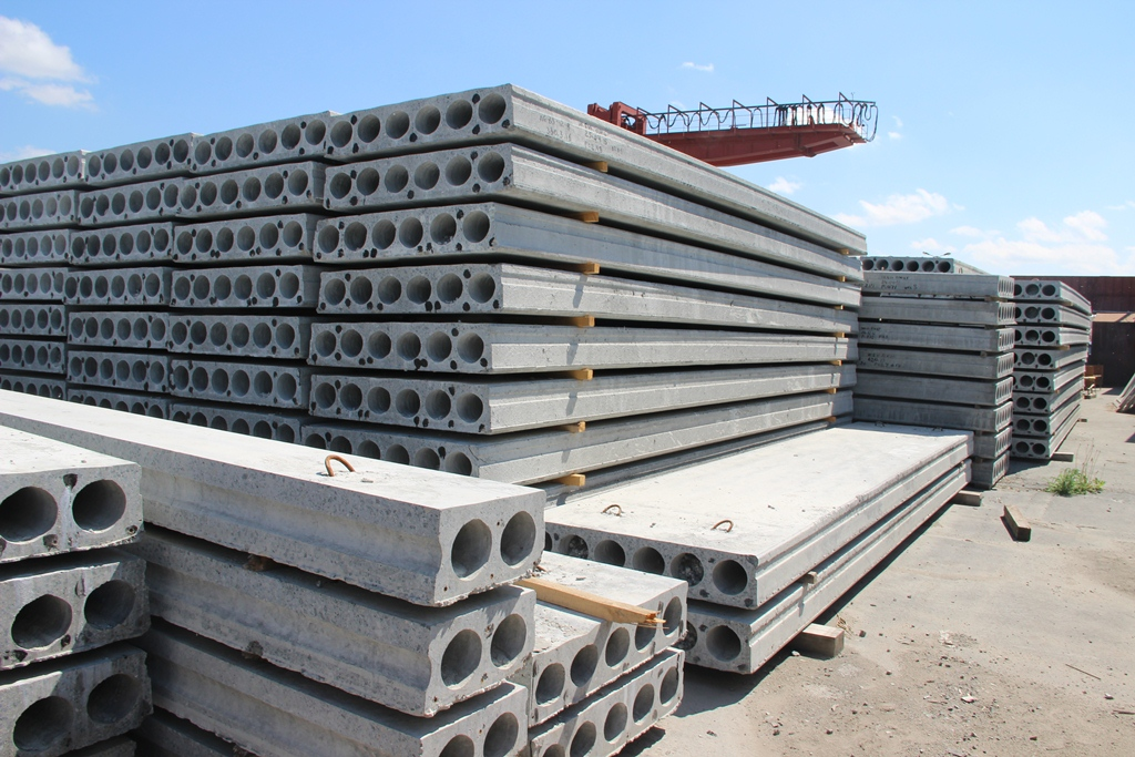 Лиски бетон отвердевший бетон