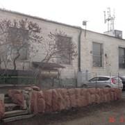Продается промышленная база в Алматы фото
