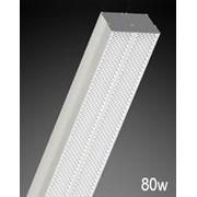 """Промышленный светильник LED СКУ01 """"Line"""" 80w фото"""