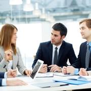Управление переговорами: правила и приемы фото
