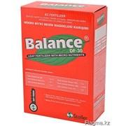 Удобрение Balance фото