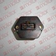 1B22081100003-1 Резистор отопителя Foton 1099/1093 фото