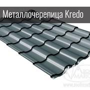 Металлочерепица Kredo (Кредо) от Grand Line фото