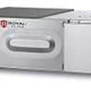 Вентиляционная установка RoyalClima RCS 500 2.0 фото