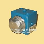 Переключатель манометра ПМ 2.1С320, ПМ2.1 320, ПМ2.2С320 фото