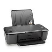 Струйный принтер фото