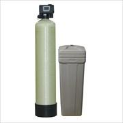 Установка AT-FS 500-10 Акватек умягчения воды фото