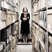 Курсы Архивариус (специалист архивного дела) фото