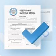 Электронная подпись для отправки отчетности в ФНС  фото