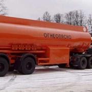 Флотореагент-оксаль Т-92(Тольяттикаучук) фото