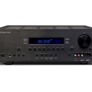 Телересивер Cambridge Audio Azur 650 R фото