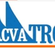 Acvatron, SA фото