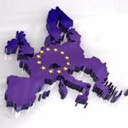 Шенгенские визы для Украинцев фото