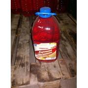 Жидкое мыло Нидоксан универсальное фото