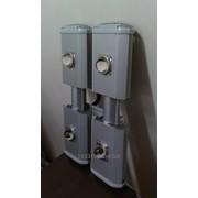 """Промышленный светодиодный светильник """"Эко-матрикс-400"""" фото"""