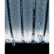 Продукты для водоочистки фото