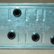 Фильтр топливный SB/SMX 11-7264 фото