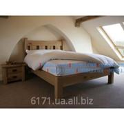 Кровать Венера фото