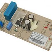 Модуль для холодильника Beko (Беко) фото