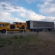 Эвакуаторы Астана и межгород  фото