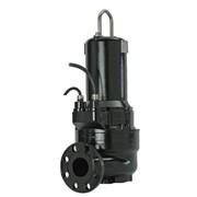 Pompa de canalizare Biral FEX 80-124/2 021 фото