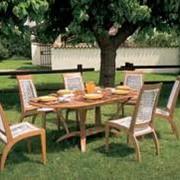 Мебель садовая Херсон, Херсонская область фото