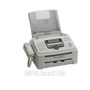 Многофункциональное устройство KX-FLM663RU фото