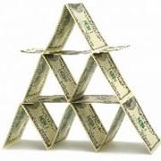 Финансовые услуги, бухгалтерские услуги фото